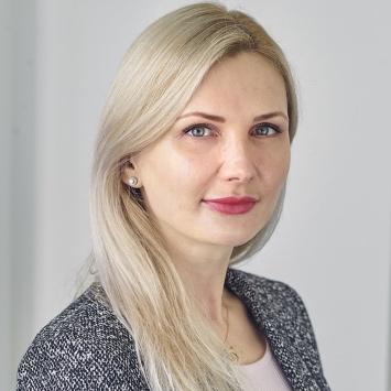 Marina Titova
