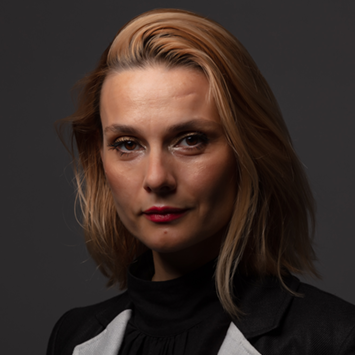 Ioana Surpateanu