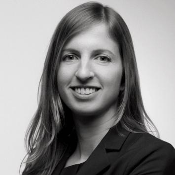 Dr. Lidia Bolla