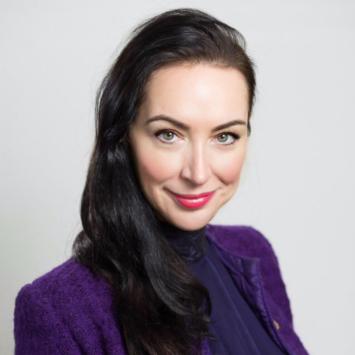 Kamila Bobinska